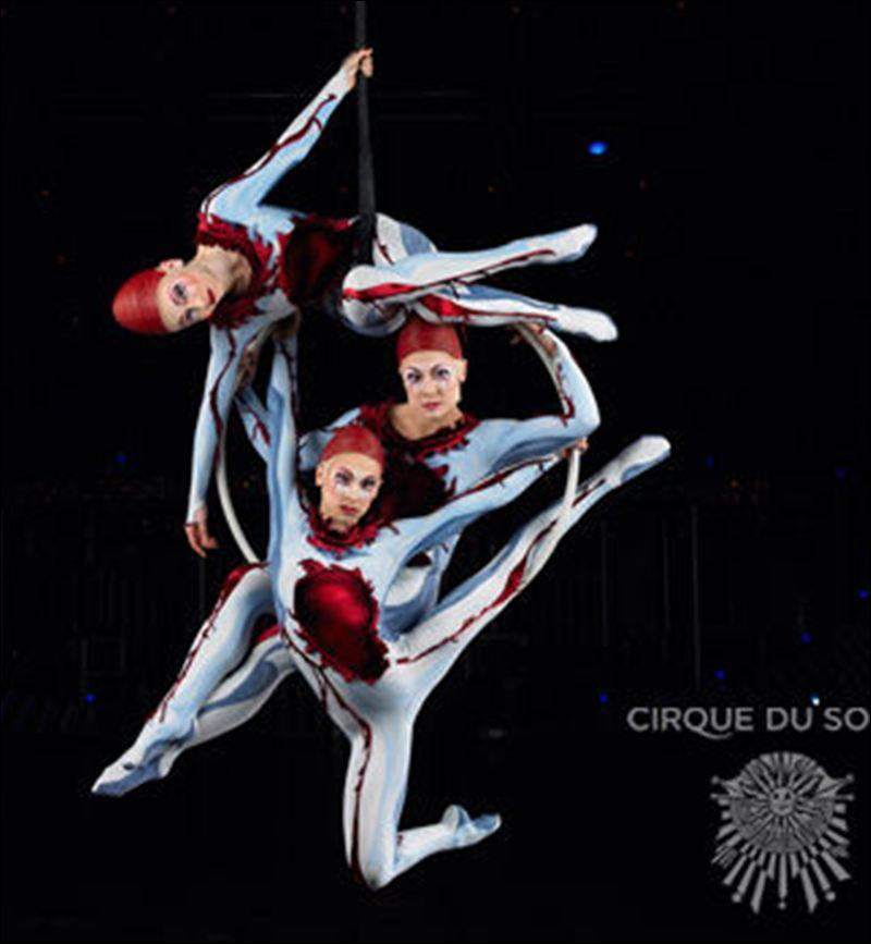 cirque-du-soleil-2