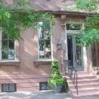 Philadelphia is changing: South Street - Howard Nelson